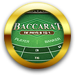 Click to Play Baccarat Now