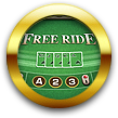 Click to Play Free Ride Now