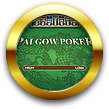 Click to Play Pai Gow Now